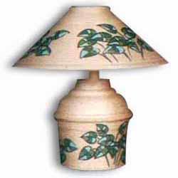 Indian Handicrafts Easy2source Jute Wholesale Jute Products