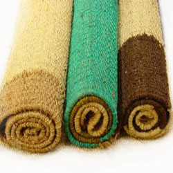 Jute home decor wholesale jute home decor products for In home decor products